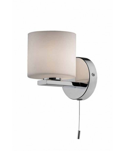 Бра ODEON LIGHT 2156/1W