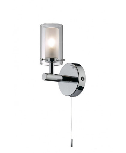Бра ODEON LIGHT 2140/1W