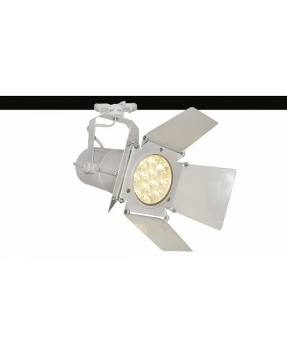 Светильник на штанге Track Lights A6312PL-1WH