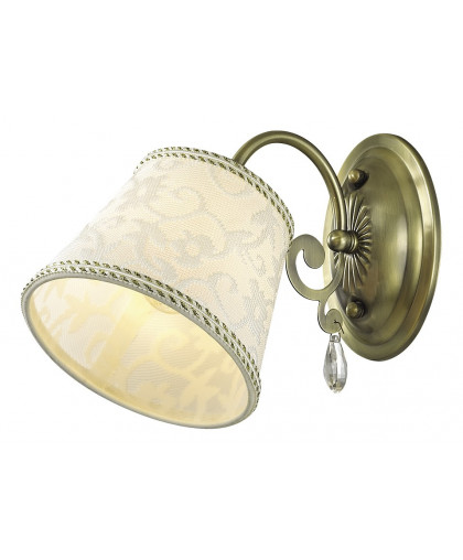 Бра ODEON LIGHT 2915/1W