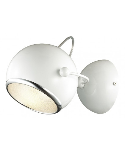 Бра ODEON LIGHT 2903/1W