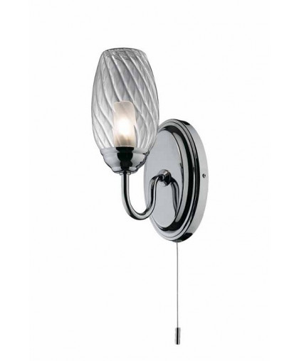 Бра ODEON LIGHT 2147/1W