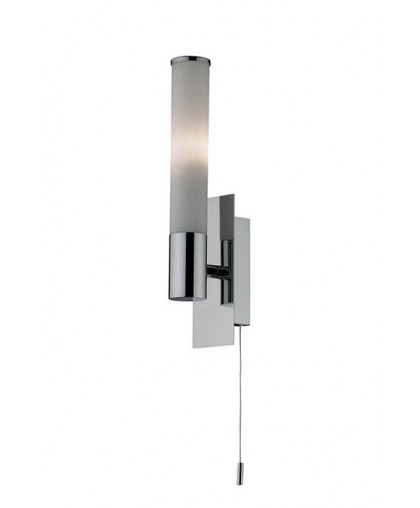 Бра ODEON LIGHT 2139/1W