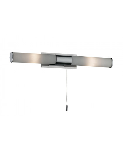 Бра ODEON LIGHT 2139/2W